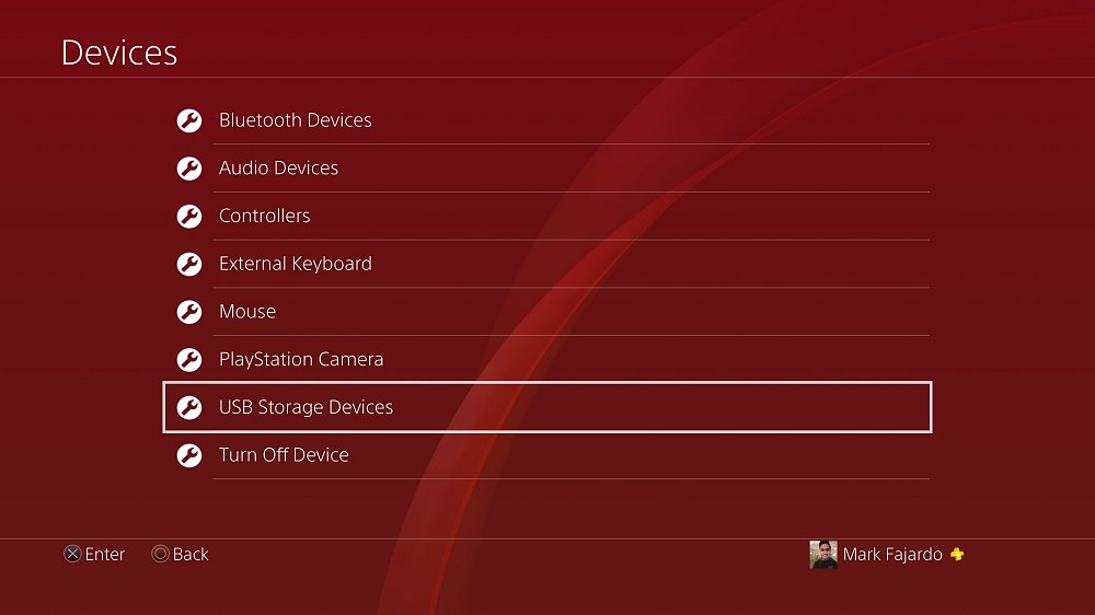 Setting Up a USB 3.0 External HDD on PS4 Firmware 4.50 Guide.jpg