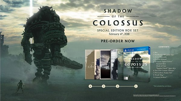 Shadow of the Colossus Special Edition and PS4 Pro Enhancements 2.jpg