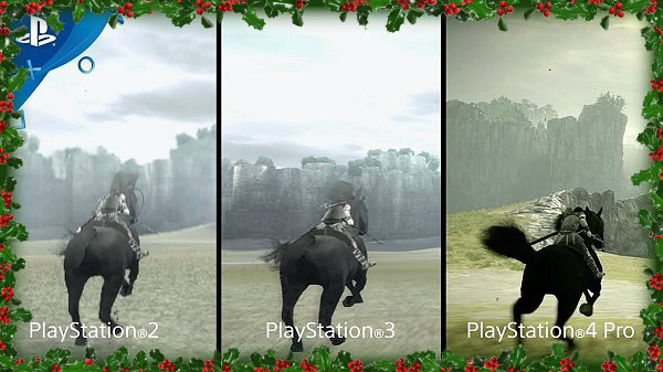 Shadow of the Colossus Special Edition and PS4 Pro Enhancements.jpg
