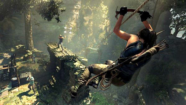 Shadow of the Tomb Raider Joins New PS4 Games Next Week.jpg