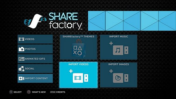 Sharefactory 2.50 Update Arrives with New Video Editor Features.jpg