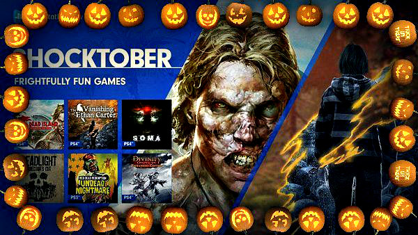 Shocktober 2017 Live on PlayStation Now Featuring 18 New Games.jpg