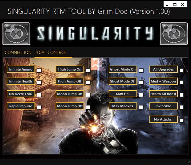 Singularity RTM Tool Version 1.00 for PS3 CFW by Grim Doe 2.jpg