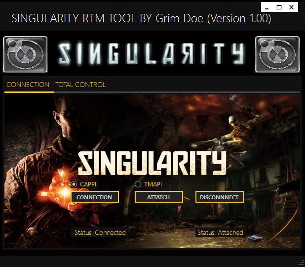 Singularity RTM Tool Version 1.00 for PS3 CFW by Grim Doe.jpg