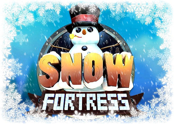 Snow Fortress Joins New PlayStation 4 Digital Releases Next Week.jpg