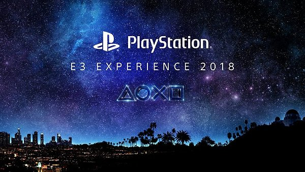 Some of the Biggest PS4 Trailer Videos from E3 2018!.jpg