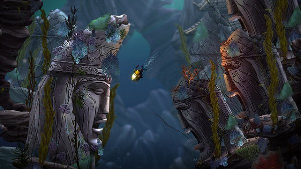 Song of the Deep PS4.jpg
