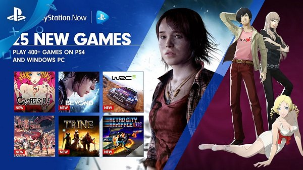 Sony Adds 25 PS3 Games to Streaming Service PlayStation Now.jpg