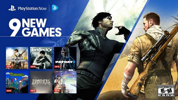 Sony Adds 9 New Games to PlayStation Now Streaming Service.jpg