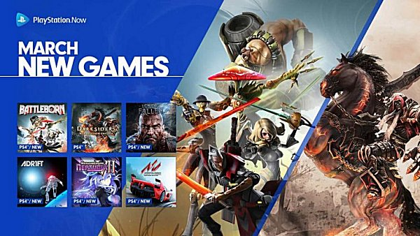 Sony Adds Battleborn and Darksiders to PlayStation Now Lineup.jpg