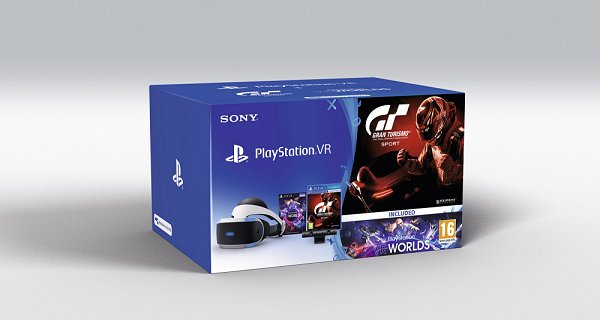 Sony Announces Gran Turismo Sport PS VR Bundle Launches Today.jpg