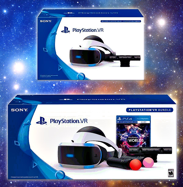 Sony Announces Greater Value PS VR Bundles Starting September 1st.jpg