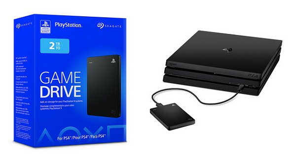 Sony Announces New Officially Licensed Seagate Game Drive for PS4.jpg