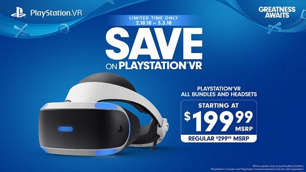Sony Announces New PlayStation VR Deals Starting February 18th.jpg