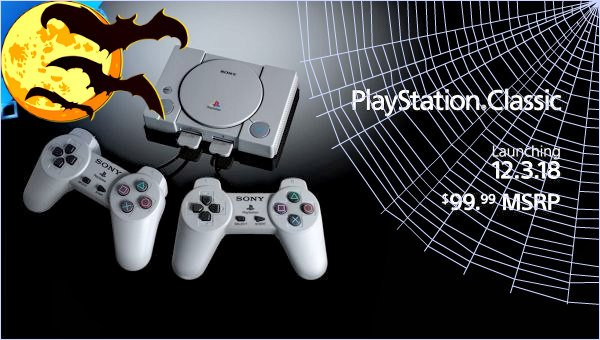 Sony Announces PlayStation Classic's Full Video Game Lineup.jpg