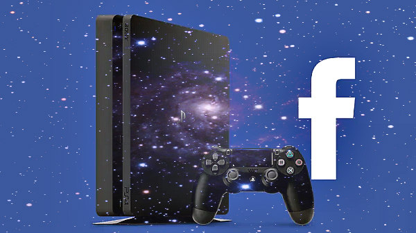 Sony Announces Removal of Facebook Integration on PlayStation 4.jpg