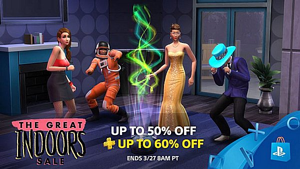 Sony Announces The Great Indoors Sale on PlayStation Store.jpg