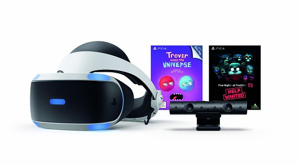 Sony Announces Two New PlayStation VR Bundles, Details 2.jpg