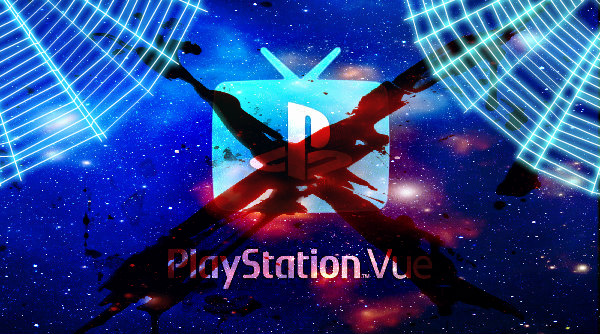 Sony Axes PlayStation Vue Pay TV Service, Shuts Down January 30, 2020.jpg