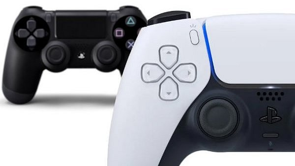 Sony CEO Confirms PS5 Won't Natively Support PS1, PS2 nor PS3 Games.jpg