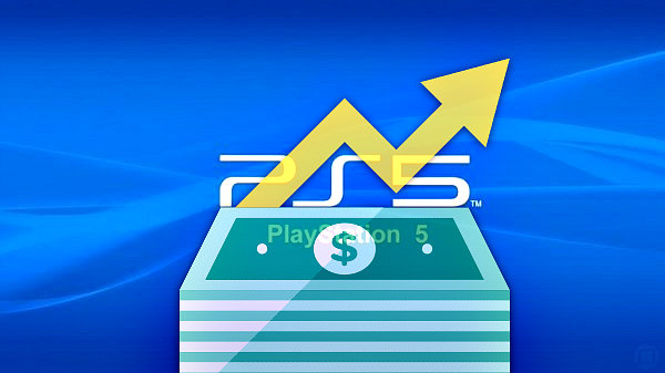 Sony CEO Jim Ryan States PS5 Price Won't be the Lowest, Reflects Value.jpg