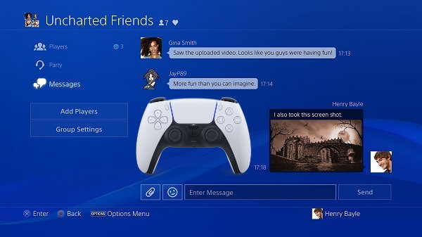 Sony Clarifies New Voice Chat Functionality Coming to PS5 Next Month.jpg
