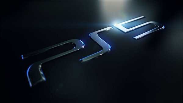 Sony Confirms PlayStation 5 Next-Gen Console, PS5 Holiday 2020 Launch!.jpg