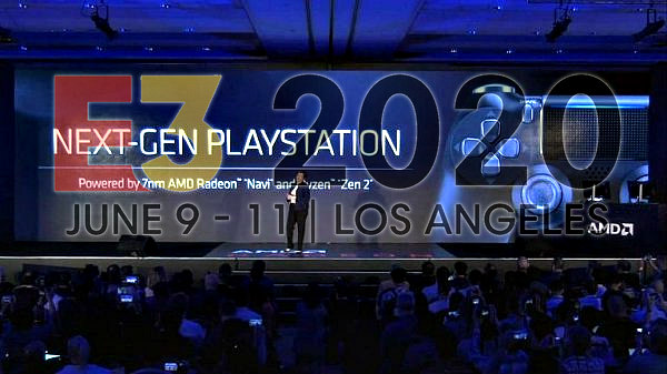 Sony Confirms PlayStation is Skipping the E3 2020 Annual Event.jpg