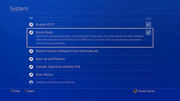 Sony Confirms PS4 System Software Update 4.50 Arrives Tomorrow 3.jpg