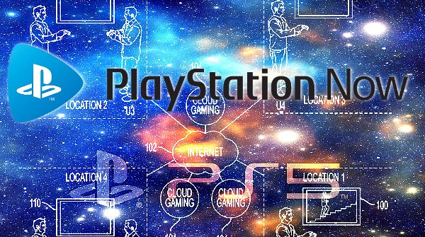 Sony Confirms PS5 Will Support PlayStation Now, New Controller Patent.jpg