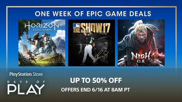 Sony Days of Play Sale on PSN Games and PS Plus Memberships.jpg