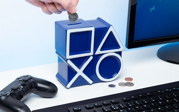 Sony Faces Proposed Class-Action Lawsuit Over PlayStation Store Game Sales.jpg