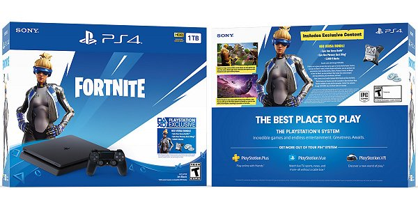 Sony Introduces Fortnite Neo Versa 1TB PS4 Bundle, Available Now.jpg