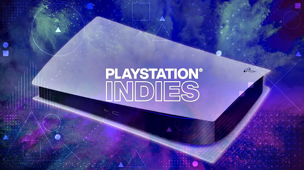 Sony Introduces PlayStation Indies for PS5 and PS4 with Montage Video.jpg