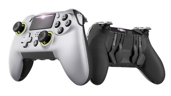 Sony Introduces SCUF Vantage Officially Licensed PS4 Controller.jpg