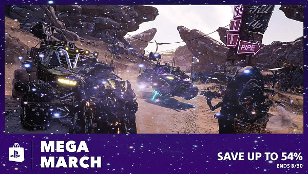 Sony Launches Mega March PS Store Sale, PSN Savings Up to Half Off.jpg