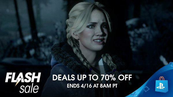 Sony Offers Scary Good PSN Deals in Latest PlayStation Flash Sale.jpg