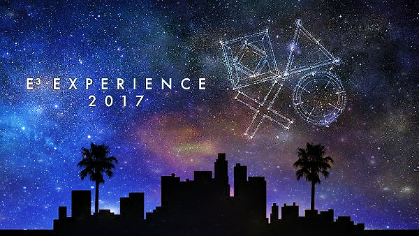 Sony PlayStation E3 Experience 2017 Live in Theaters June 12th.jpg