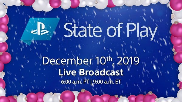 Sony PlayStation State of Play Live Stream for December 10th, 2019.jpg