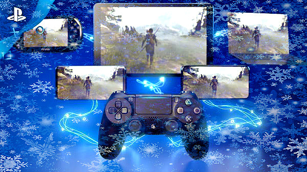 Sony PS4 Remote Play Now on More Devices Latest Promo Video.jpg