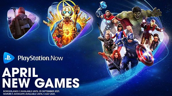 Sony Reveals Incoming PlayStation Now Games for April 2021.jpg