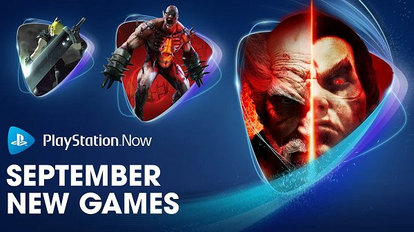 Sony Reveals New PlayStation Now Games for September 2021.jpg