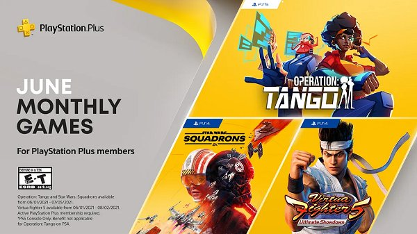 Sony Reveals New PlayStation Plus PS4 and PS5 Games for June 2021.jpg