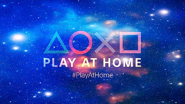 Sony Reveals Play At Home 2021 Free In-game Content Updates.jpg
