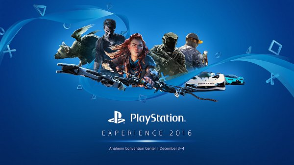 Sony Reveals PlayStation Experience 2016 Playable Game Lineup.jpg