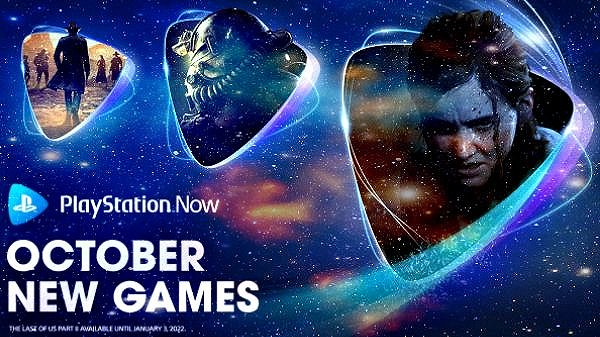 Sony Reveals PlayStation Now Games for October 2021.jpg