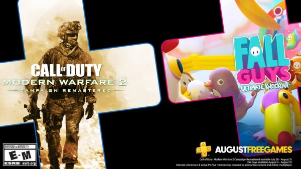 Sony Reveals Upcoming PlayStation Plus Games for August 2020.jpg