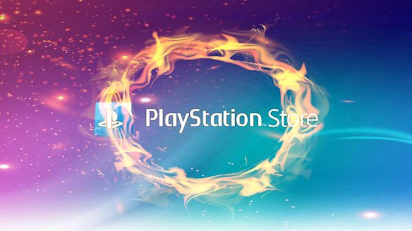 Sony Rumored to Close PlayStation Store for PS3, PS Vita & PSP This Summer.jpg