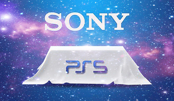Sony Rumored to Unveil PS5 at PlayStation Meeting on February 12, 2020.jpg