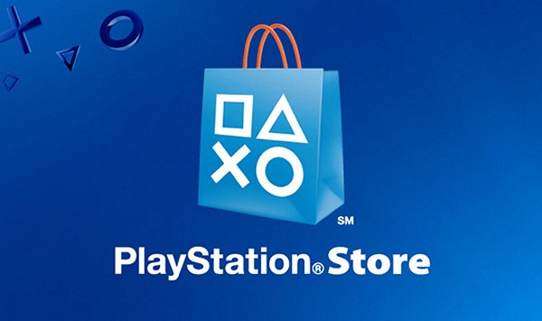 Sony Sends PSN Members $10 in PlayStation Store Holiday Credit.jpg